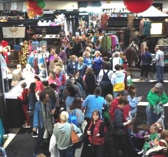 exhibitor pic